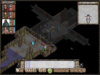 Avernum: Escape from the Pit - screen - 2012-02-23 - 232596