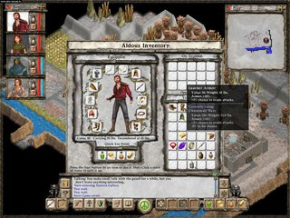 Avernum: Escape from the Pit - screen - 2012-02-23 - 232597