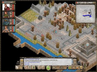 Avernum: Escape from the Pit - screen - 2012-02-23 - 232598