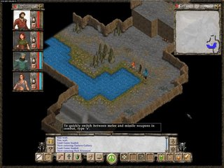 Avernum: Escape from the Pit - screen - 2012-02-23 - 232599