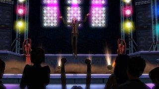 The Sims 3: Zostań gwiazdą - screen - 2012-01-05 - 228458