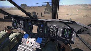 Arma III - screen - 2014-11-05 - 291185