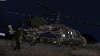 Arma III - screen - 2014-11-05 - 291186