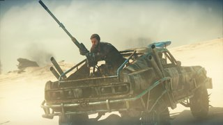 Mad Max - screen - 2015-09-02 - 307015