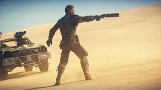 Mad Max - screen - 2015-09-02 - 307018