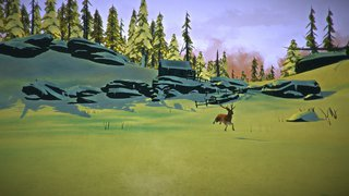 The Long Dark - screen - 2014-04-02 - 280424