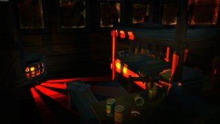 The Long Dark - screen - 2014-04-02 - 280425