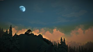 The Long Dark - screen - 2014-04-02 - 280426