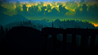 The Long Dark - screen - 2014-04-02 - 280428