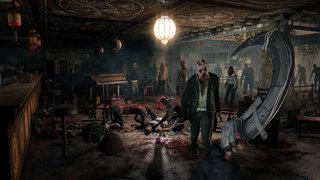 Dying Light - screen - 2015-02-11 - 294845