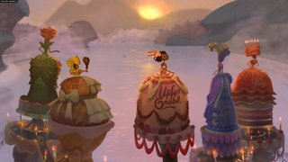 Broken Age - screen - 2014-01-15 - 275959