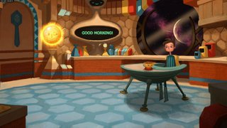 Broken Age - screen - 2014-01-15 - 275960