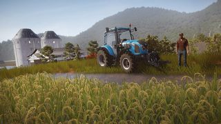 Pure Farming 2018 - screen - 2017-08-16 - 352816