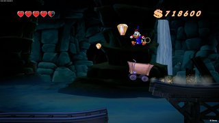 DuckTales Remastered - screen - 2013-08-01 - 267211