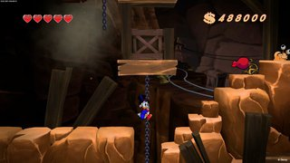 DuckTales Remastered - screen - 2013-08-01 - 267212