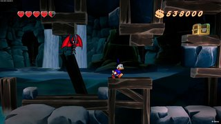 DuckTales Remastered - screen - 2013-08-01 - 267214
