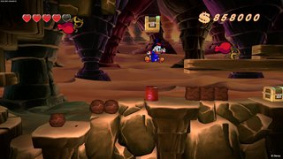 DuckTales Remastered - screen - 2013-08-01 - 267215