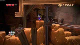 DuckTales Remastered - screen - 2013-08-01 - 267216