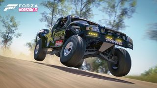 Forza Horizon 3 - screen - 2017-01-04 - 336754