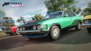 Forza Horizon 3 - screen - 2017-01-04 - 336755
