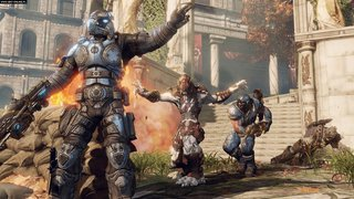 Gears of War 3 - screen - 2012-01-18 - 229602