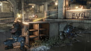 Gears of War 3 - screen - 2012-01-18 - 229603