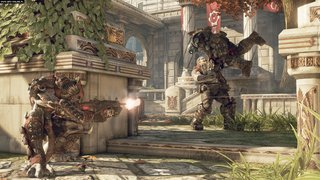 Gears of War 3 - screen - 2012-01-18 - 229604