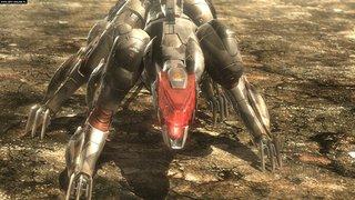 Metal Gear Rising: Revengeance - screen - 2013-04-29 - 260452