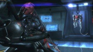 Metal Gear Rising: Revengeance - screen - 2013-04-29 - 260455