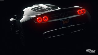Need for Speed Rivals - screen - 2013-10-02 - 270609