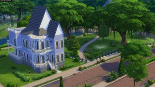 The Sims 4 - screen - 2014-09-10 - 288761