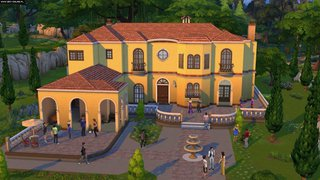 The Sims 4 - screen - 2014-09-10 - 288762