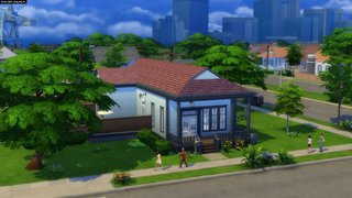The Sims 4 - screen - 2014-09-10 - 288763