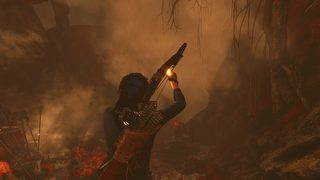 Rise of the Tomb Raider id = 315126