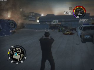 Saints Row 2 - screen - 2009-04-01 - 141700