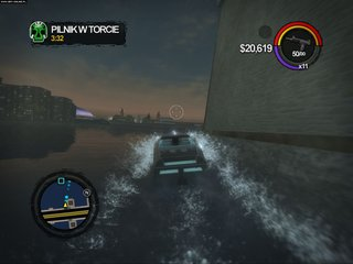 Saints Row 2 - screen - 2009-04-01 - 141702