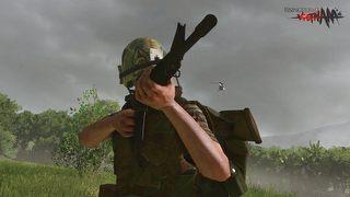 Rising Storm 2: Vietnam - screen - 2016-08-31 - 330124
