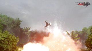 Rising Storm 2: Vietnam - screen - 2016-08-31 - 330125
