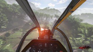 Rising Storm 2: Vietnam - screen - 2016-08-31 - 330126