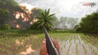Rising Storm 2: Vietnam - screen - 2016-08-31 - 330128