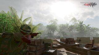 Rising Storm 2: Vietnam - screen - 2016-08-31 - 330129