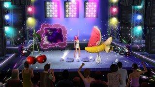 The Sims 3: Zostań gwiazdą - screen - 2012-01-18 - 229606