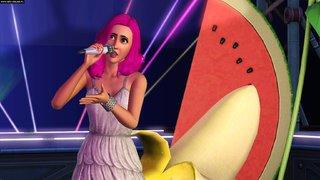 The Sims 3: Zostań gwiazdą - screen - 2012-01-18 - 229607