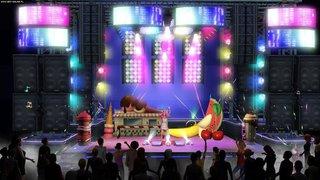 The Sims 3: Zostań gwiazdą - screen - 2012-01-18 - 229611