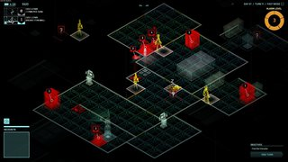 Invisible, Inc. id = 288021