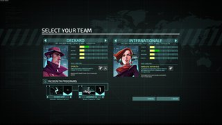 Invisible, Inc. id = 288022