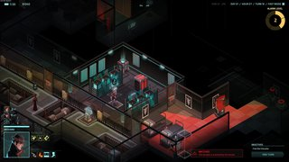 Invisible, Inc. id = 288023