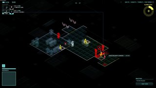 Invisible, Inc. id = 288024