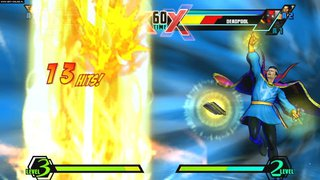 Ultimate Marvel vs. Capcom 3 id = 231797