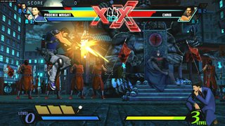 Ultimate Marvel vs. Capcom 3 - screen - 2012-02-16 - 231800